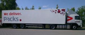 packs-trailer-1
